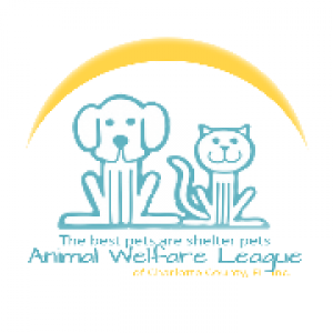 Animal Welfare League Inc