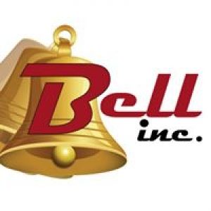Bell Acoustical Removal & Texture Inc