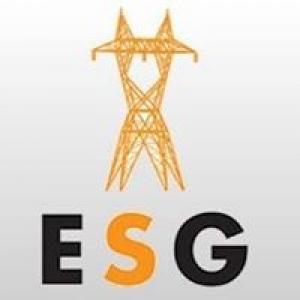 Electrical Services Group LLC