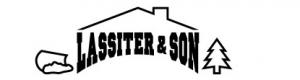 Lassiter & Son