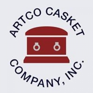 Artco Casket Co Inc