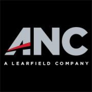 A N C Sports Enterprises LLC