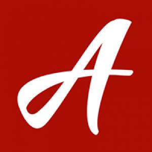 A & Z Hair Design
