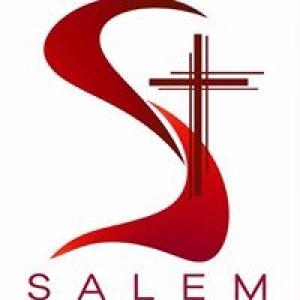 Salem Baptist Church Of Jenkintown
