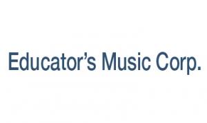 Educators Music