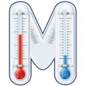 McHenry Heating & Air