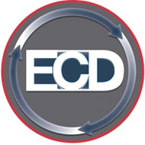 Electrical Control Distributors
