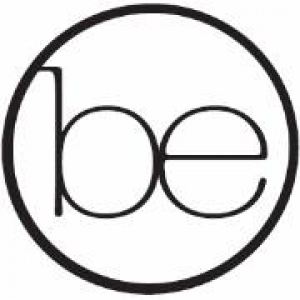 Beauticontrol Independent Consultant