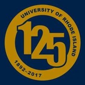 Rhode Island The University of Kingston Ri
