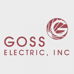 Goss Electric Inc