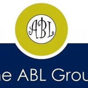 ABL Group