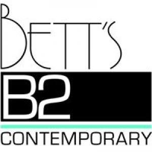 Bett's