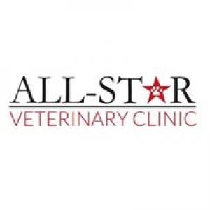 All-Star Veterinary Clinic LLC