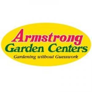 Armstrong Garden Centers Inc