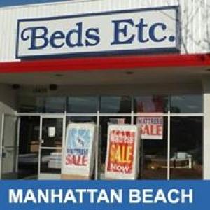 Electropedic Adjustable Beds