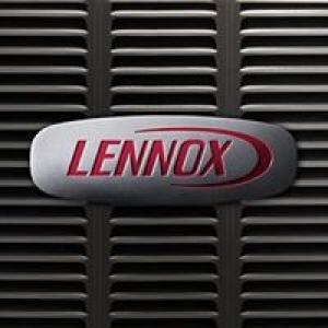 Lennox Industries