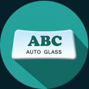 ABC Auto Glass