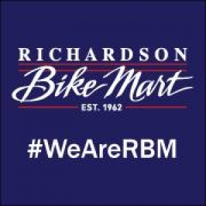 Richardson Bike Mart
