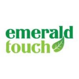 Emerald Touch Lawn & Landscape