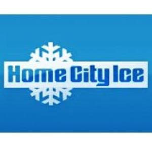 Home City Ice