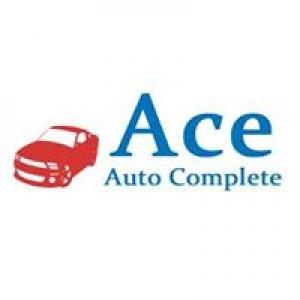 Ace Auto Complete