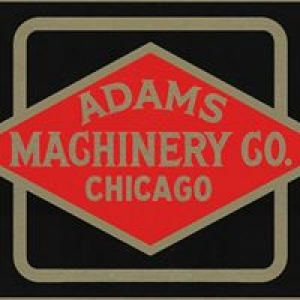 Adams Machinery Co