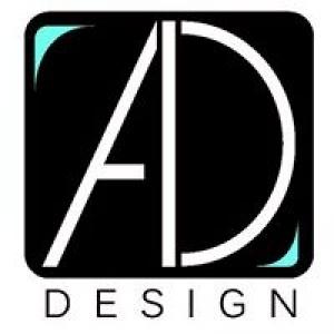 Ad Design Inc
