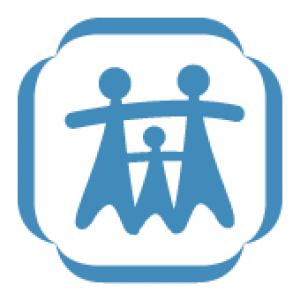 Bellevue Family Medicine Associates