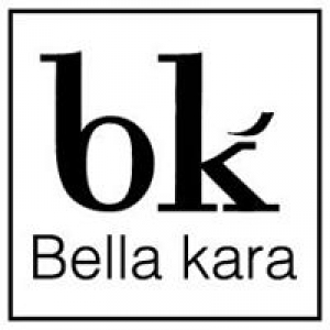 Bella Kara Skin Care Treatment