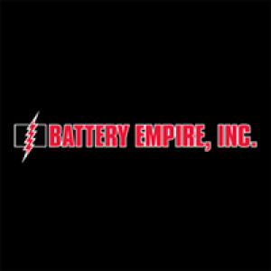 Battery Empire