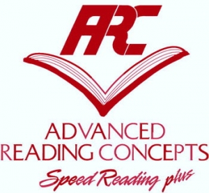 Advanced Reading Concepts Speed Reading Plus
