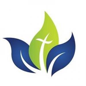 Lifepoint Baptist Church