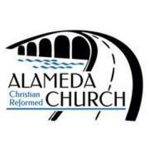 Alameda Christian Reformed Church