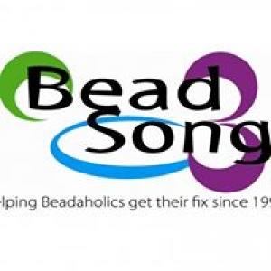 Beadsong