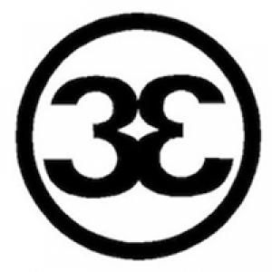 3 E International Inc