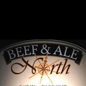 Beef and Ale North