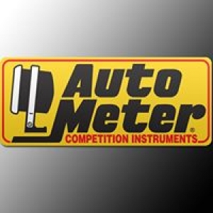 Auto Meter Products Inc