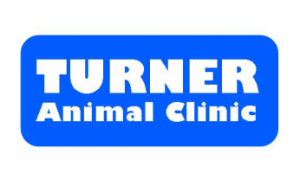 Turner Animal Clinic