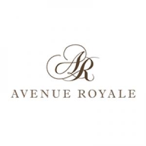 Avenue Royale