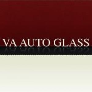 VA Auto Glass