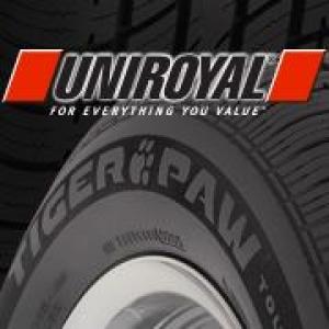 Big L Tire