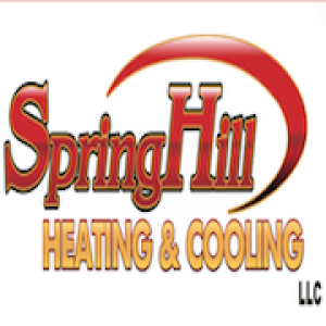 Springhill Heating & Cooling