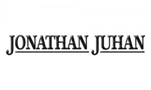 Juhan Jonathan Attorney At Law