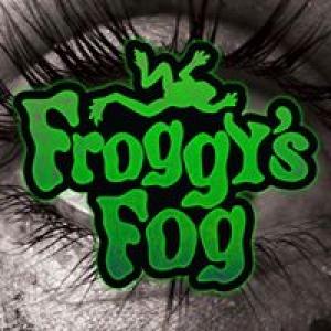 Froggys Fog