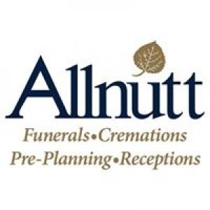 Allnutt-Estes Park Chapel