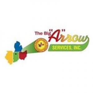Arrow Services Inc