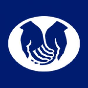 Benz Insurance Agency