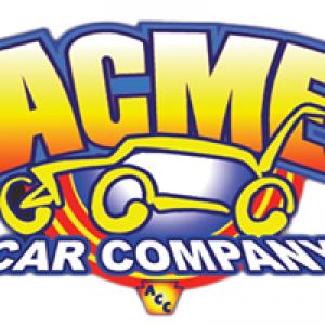 Acme Trailer Works Inc