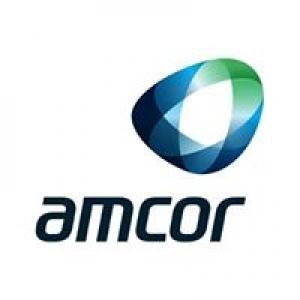 Amcor RIGID Plastics