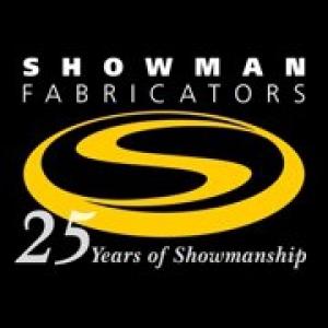 Showman Fabricators Inc